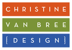 Christine Van Bree Design